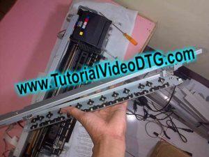 modifikasi printer dtg a3 untuk semua kaos