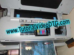 dvd diy dtg printer