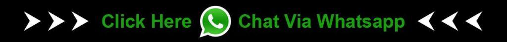 buy tutorial dtg dvd chat via whatsapp