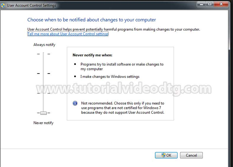 install dan setting acrorip 9.0.3 01